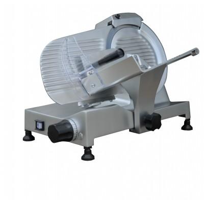 CORTADORA DE CARNE LÂM. 250mm CE